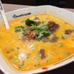Sanamluang Cafe Foto