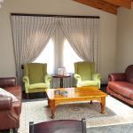 Glen Marion Guest House Foto