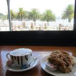 Seabreeze Cafe & Bar Foto