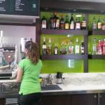 Zdjęcie Memme Cafe