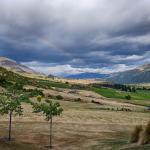 Foto de Mt Rosa Lodge