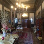 Photo de Hotel Palazzo Abadessa