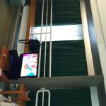Photo of Residence Lores 2