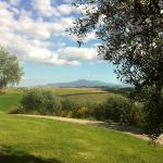 Agriturismo Bellavista Foto