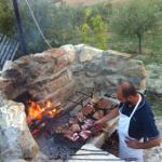 Photo of Agriturismo Bellavista