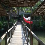 Muca Hoi An Boutique Resort Foto