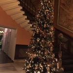 Photo de Sandton Grand Hotel Reylof