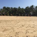 Foto de Agonda White Sand