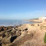 Photo de Surf Berbere Surf Camp Taghazout