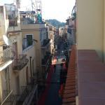 Foto di Hotel Del Corso