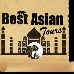 Best Asian Tours
