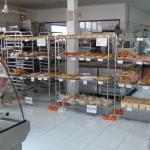 Photo of Crust Bakery