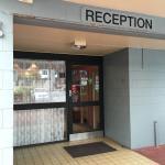 Foto de Maloneys Restaurant