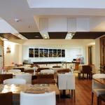 Photo of Zin Hotel Eskisehir