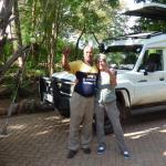 Photo de Ita-Tours-Safari & Adventure