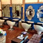 Stylist Hair & Beauty Salon