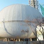 Photo de Tamarokuto Science Center