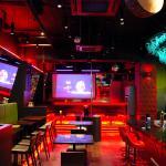 Vivo Bar & Lounge