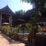 Pha-Thai House Foto