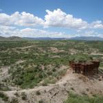 Photo de Gorges d'Olduvai