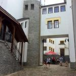 Foto de Hotel Castel Dracula