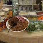 صورة فوتوغرافية لـ Majdi Restaurant