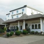 Hotel Westhoff