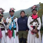 Tamang Shamans