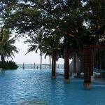 Foto de Veranda Resort and Spa Hua Hin Cha Am - MGallery Collection