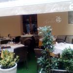 Photo of Restaurante Herbe
