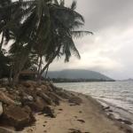 Milky Bay Resort Foto