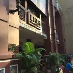 Photo of Lion Brewery Ho Chi Minh