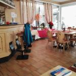 Photo de Bar al Fracch - Restaurant