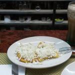 Foto de Restaurante El Guero