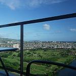 Foto de Aqua Skyline at Island Colony