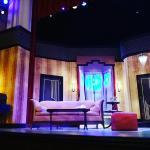 Foto de Athens Theatre