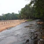 Kulen Prumep Wildlife Sanctuary