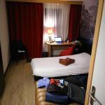 Photo of Bastion Hotel Utrecht