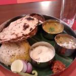 Foto de Premier Inn Pune Kharadi Hotel