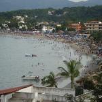 Foto de Hotel Decameron Los Cocos