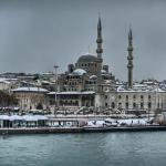 Foto de Zeynep Sultan Hotel