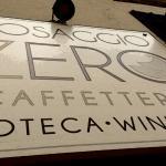 Photo of Dosaggio Zero