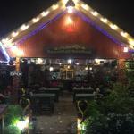 Baanthai Seafood Restaurant Foto