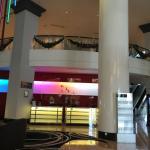 Photo de Pullman Kuala Lumpur Bangsar