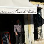Cais De Belemの写真