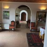 Foto de Hotel Villa Montanarini