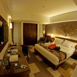 Foto de Sun Island Hotel Kuta