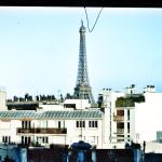 Photo de Ibis Tour Eiffel Cambronne