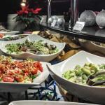 Φωτογραφία: Meza Restaurant