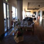 Hotel Tiber Fiumicino Foto